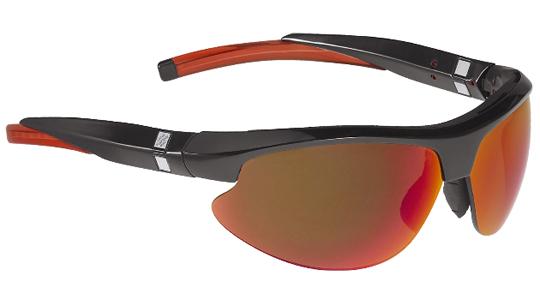 LV 4motion sunglasses