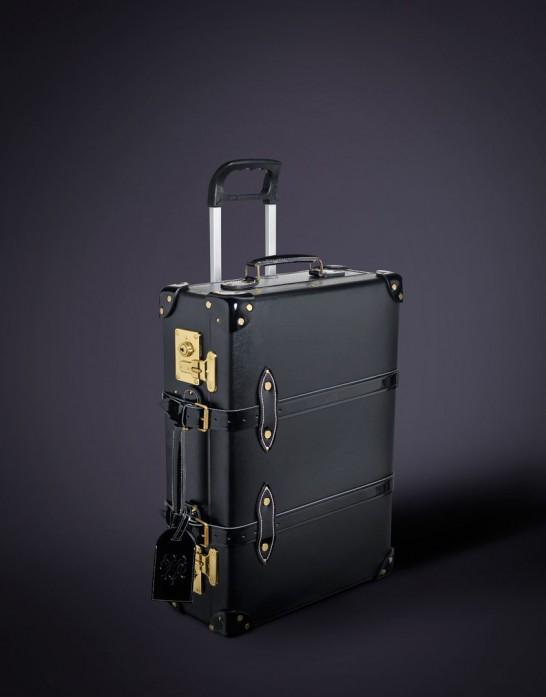 suitcase Agent Provocateur