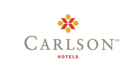 Carlson Conference Logo