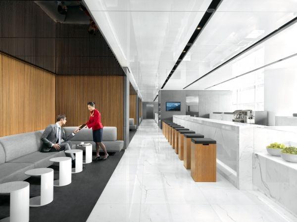 cathay pacific airport lounge hongkong
