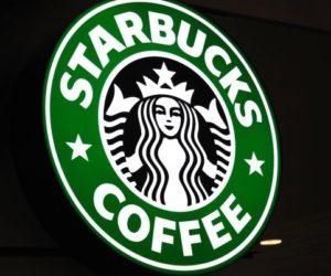 starbuck logo