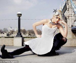 Dress BIC