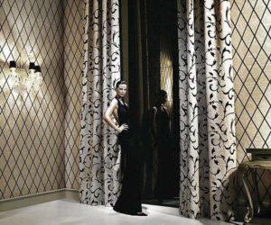 Textiles maison Hermes