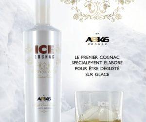 Icecognac