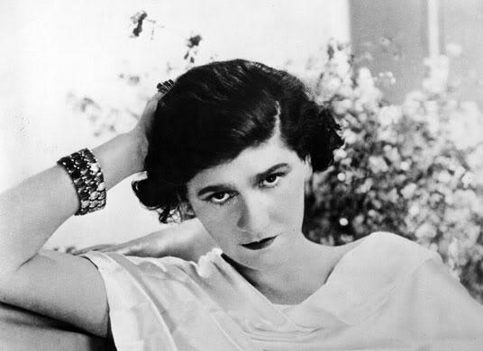 Coco Chanel Coco Chanel