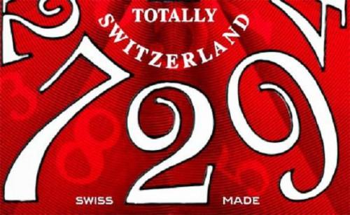Franck Muller Only Watch 2011