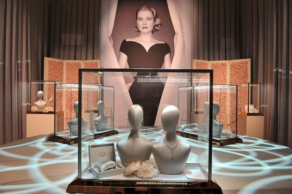 Montblanc Collection Princesse Grace de Monaco