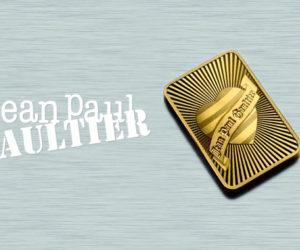 JPG Gold bar