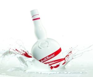 Limited Edition Grand Marnier 2011