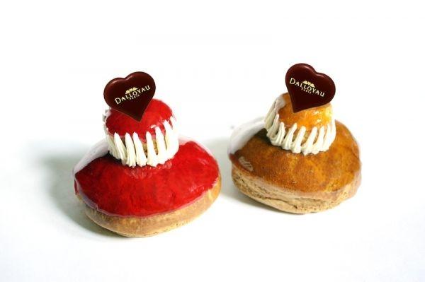 Dalloyau Valentine Valentin