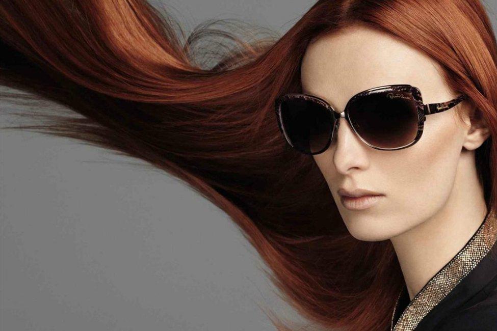 roberto cavalli sunglasses 2012