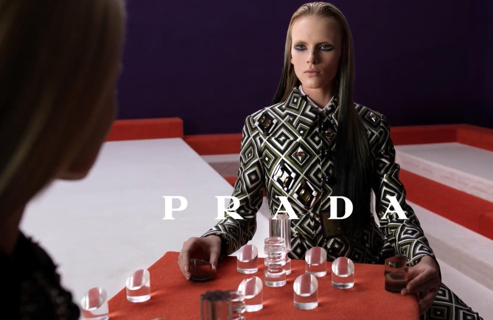 chess games Prada