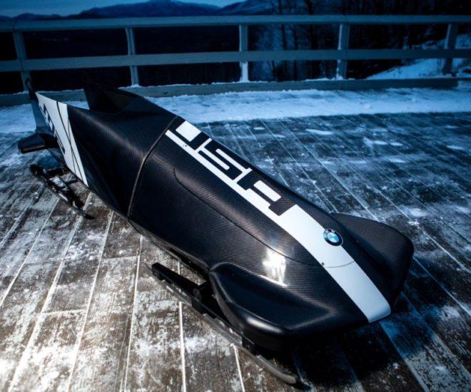 bmwusa bobsled