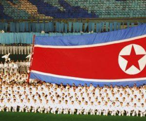 Pyongyang tourism