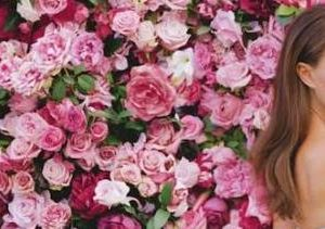 miss dior natalie portman la vie en rose