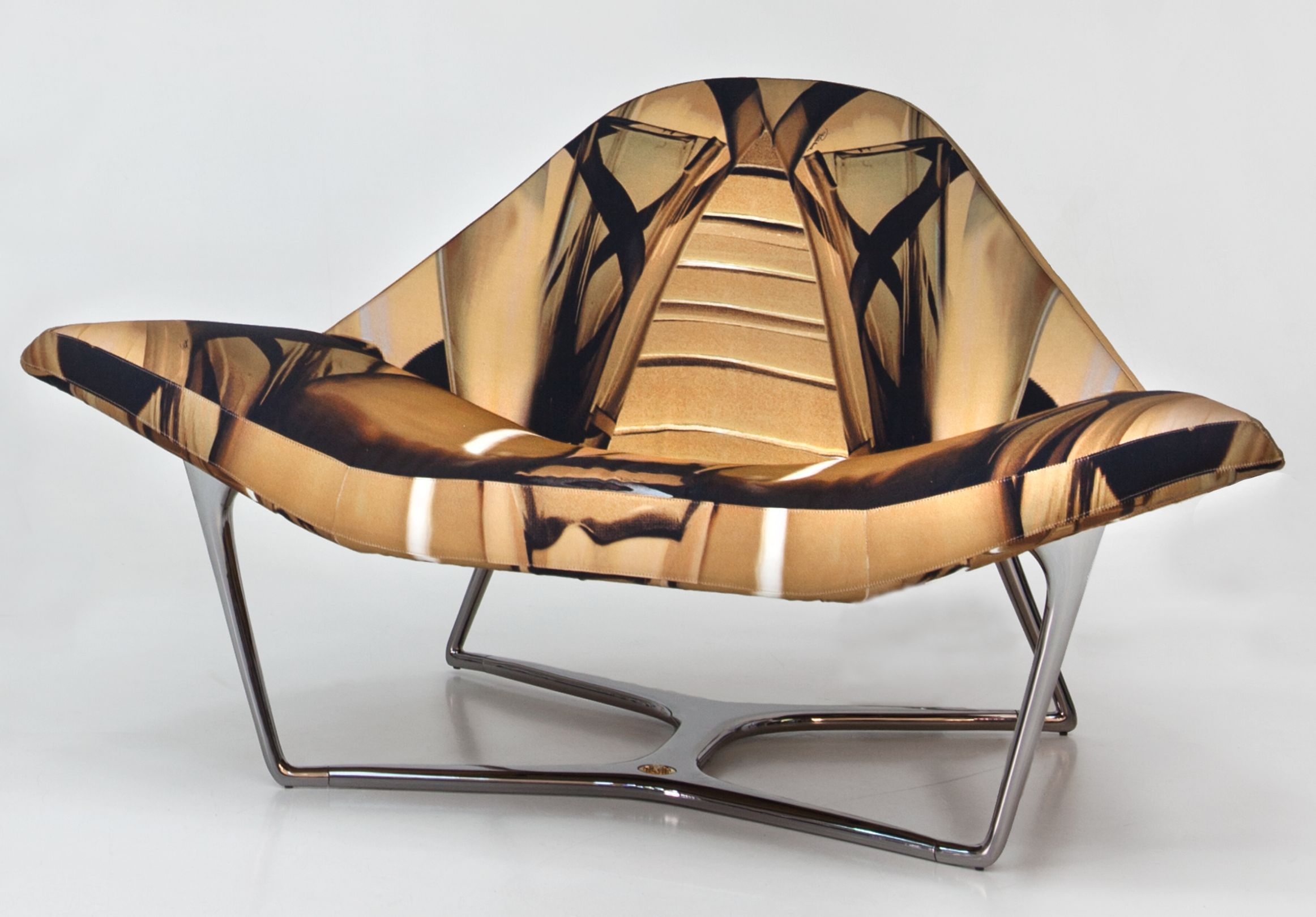 Wings by Roberto Cavalli Home