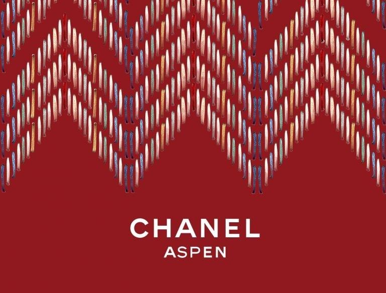 Chanel Aspen Colorado