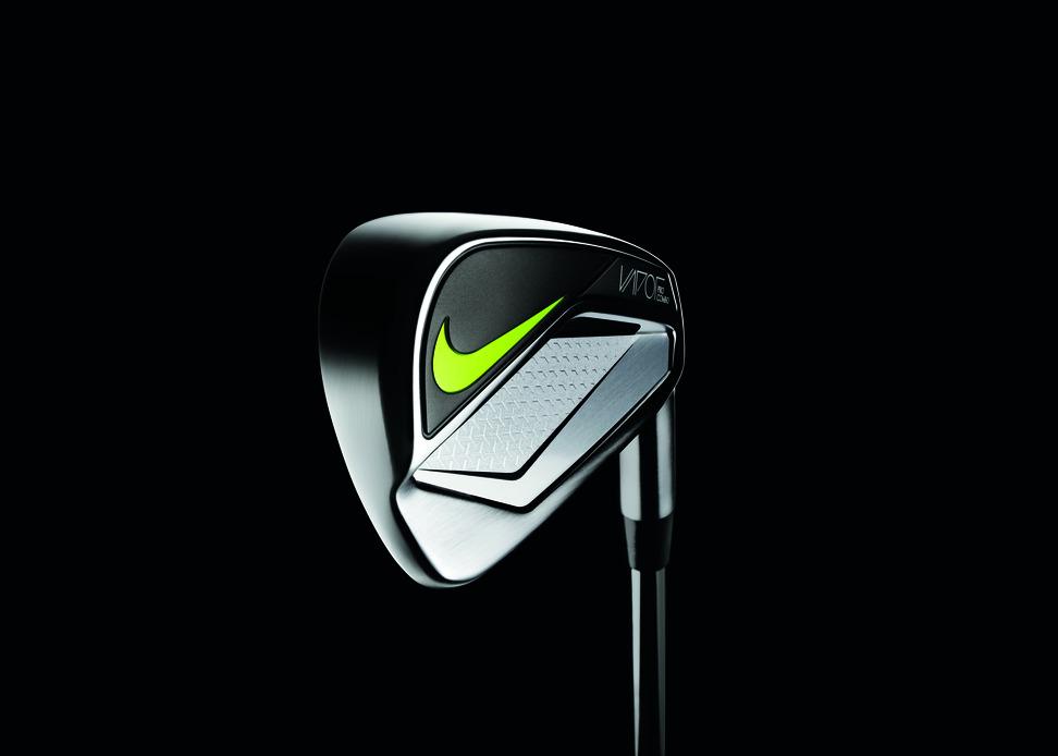 Vapor club golf Nike