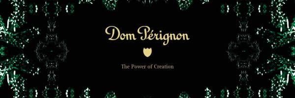 Dom Perignon thumb