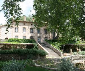 Chateau Margui