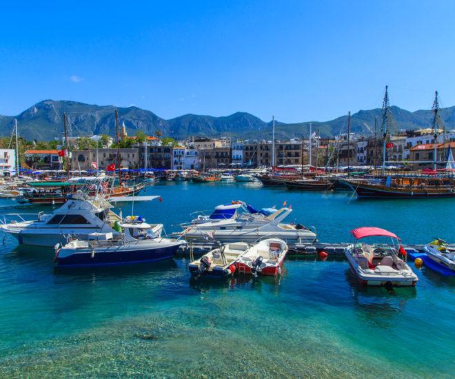 Kyrenia