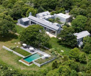 Chilmark luxury property