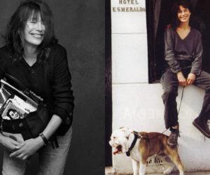 Hermès Jane Birkin bag