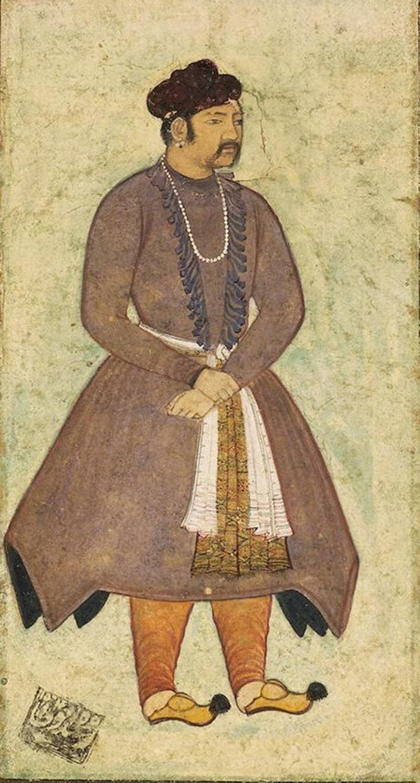 Portrait_of_Akbar_by_Manohar