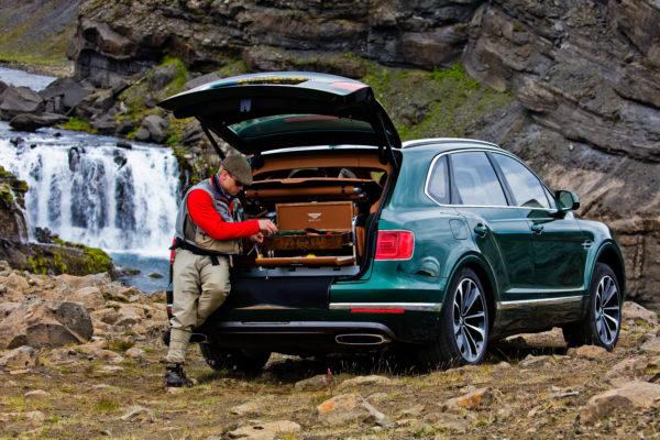 Bentley Bentayga Fly Fishing by Mulliner (11)