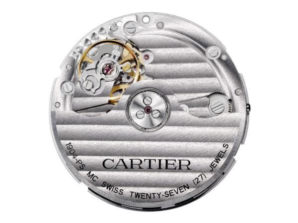 Cartier-Calibre-1904-MC-movement
