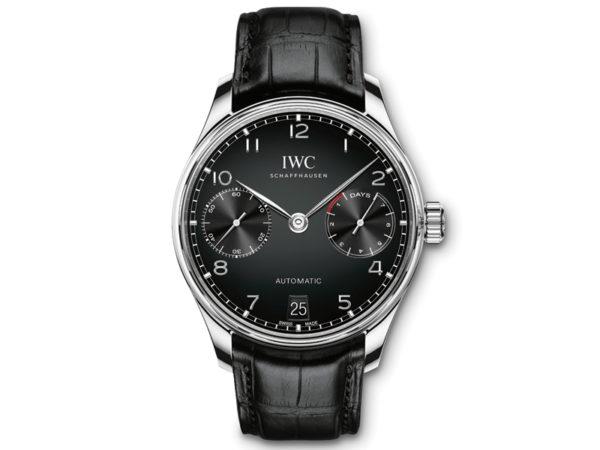 IWC-Calibre-52010