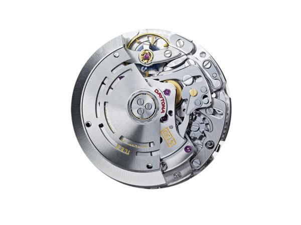 Rolex-Calibre-4130-Daytona-Movement