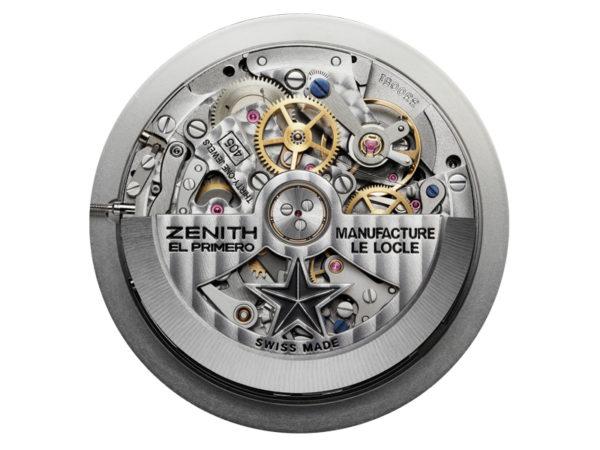 Zenith-Primero-Calibre-400-movement