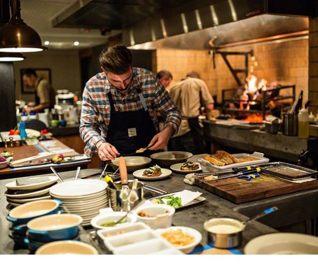 bon-appetit-washingtondc-restaurant-city-the-dabney