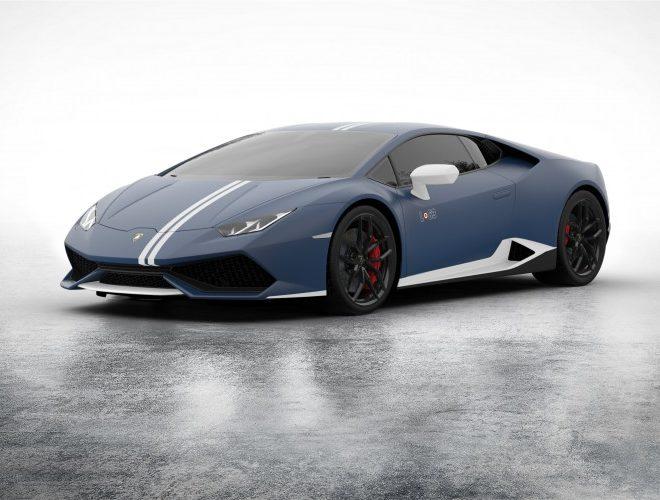 Lamborghini-Huracán-LP610-4 Avio-Blu Grifo