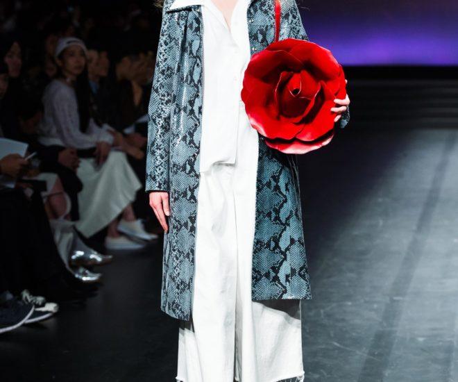 Masanori Morikawa FW16