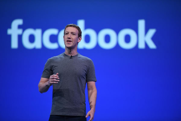 Mark-Zuckerberg-Forbes-AFP