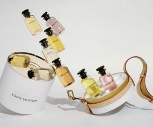 louis-vuitton--Les-parfums-louis-vuitton