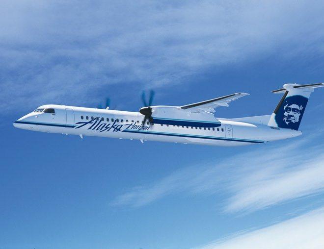 Best-Travel-Reward-Programs 2016-alaskan-airlines