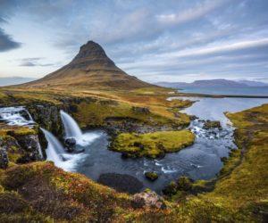 iceland-adenture-travel