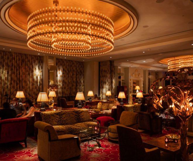 Faena Hotel Miami,best design hotel by Virtuoso