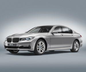 BMW-record-sales-2016