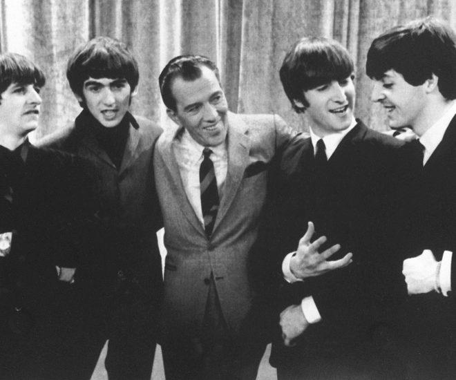 most expensive vinyl record Beatles