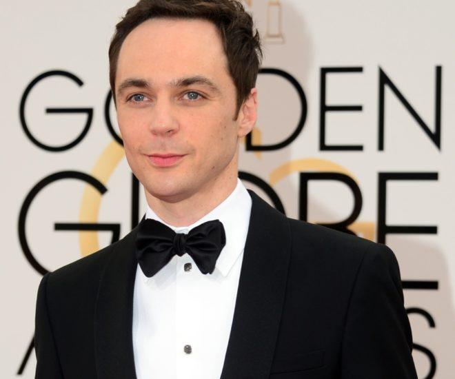 Big Bang Theory Actors Top 2016 TV Earnings