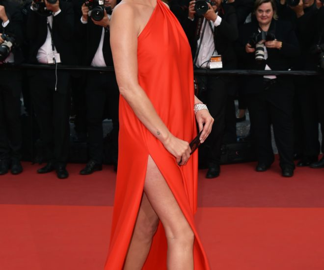 Kate Moss launches own talent agency