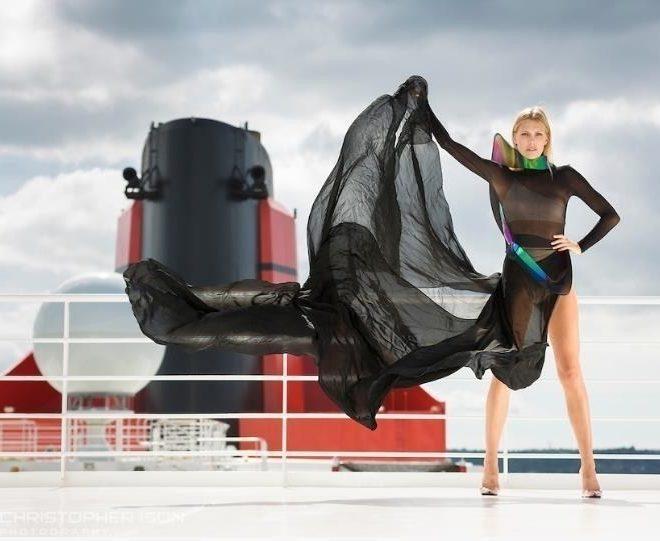 cunard-queen-mary-2-fashion-cruise