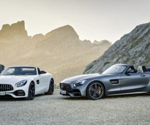 mercedes-amg-gt-roadster-featured