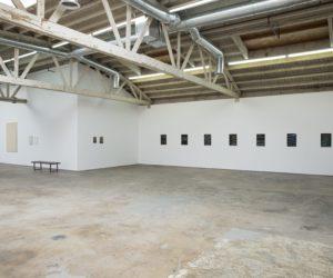 United Talent Agency Opens LA Gallery Space