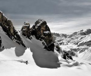 North American Ski Pass Adds Iconic Euro Hotspots