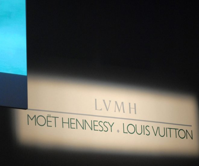LVMH Buys Majority Rimowa Stake for $716 million
